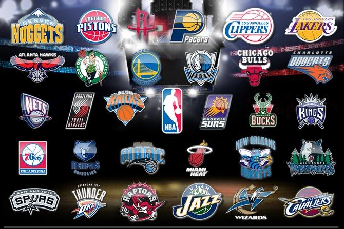 NBA JAM_02.jpg