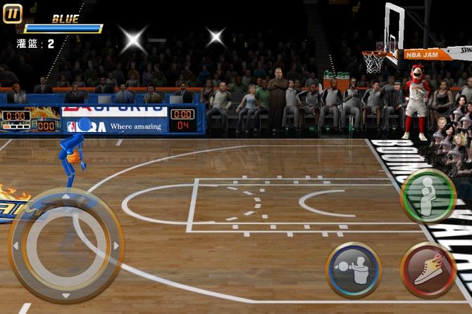 NBA JAM_03.jpg