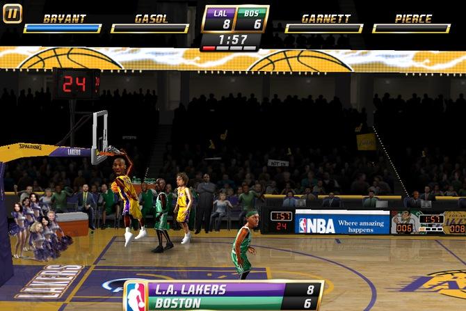 NBA JAM_06.jpg