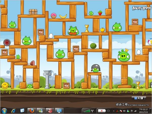 Angry Birds theme_01.jpg
