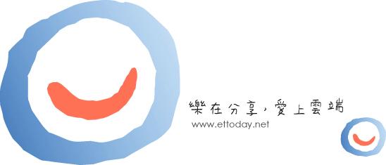 ETtoday 新聞雲