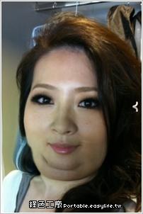 Fatify。變成胖子的App