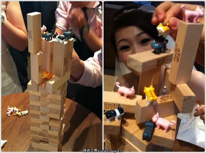 PIYOMORI。堆小雞趣味遊戲