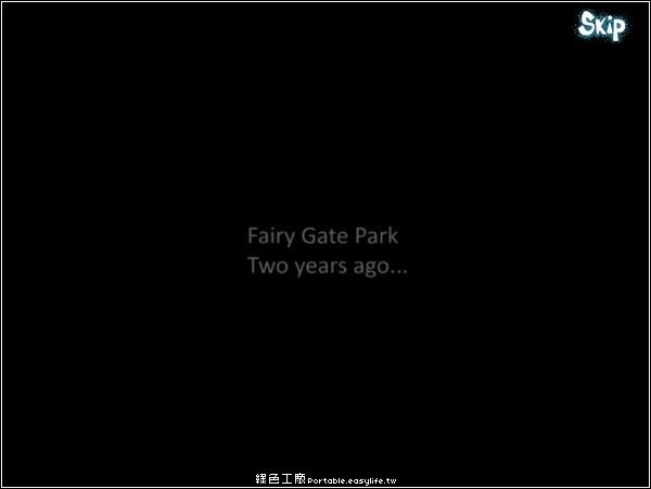 Weird Park