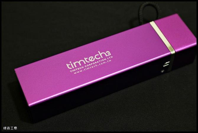 timtech MP5000s 破盤價