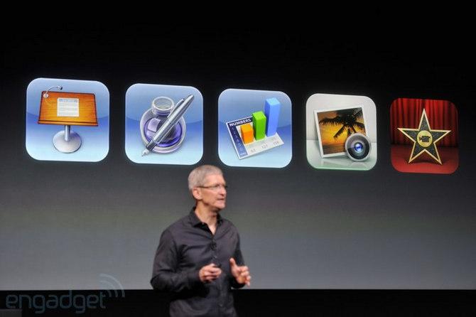 iPhone 5c規格、iPhone 5s規格