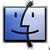 OS X Mavericks 43款隱藏桌布