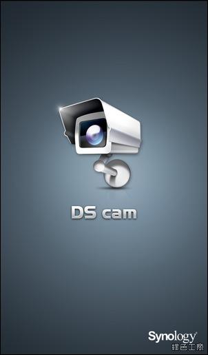 間諜相機app