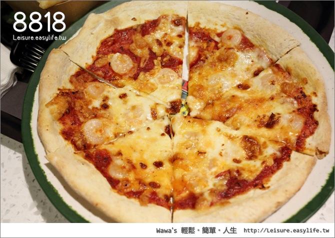 小西門8818