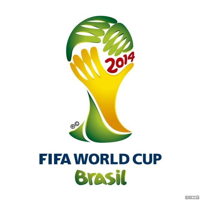 世界盃足球賽 運動彩券