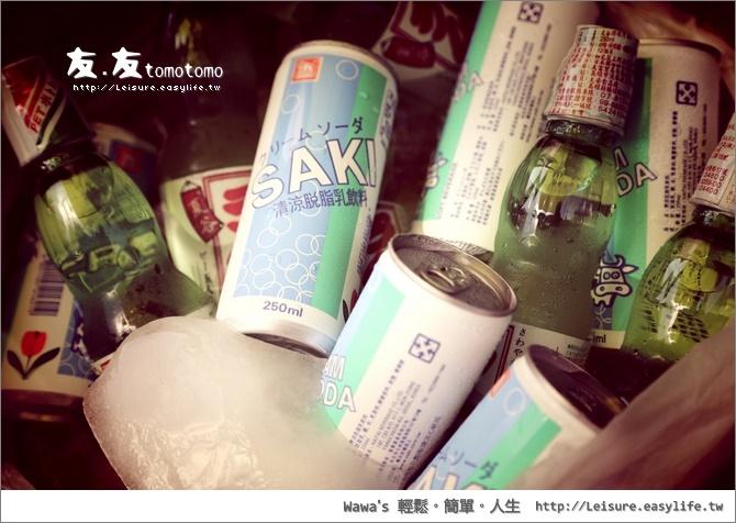 友.友 tomotomo。台南日式剉冰