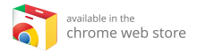 Add in Chrome