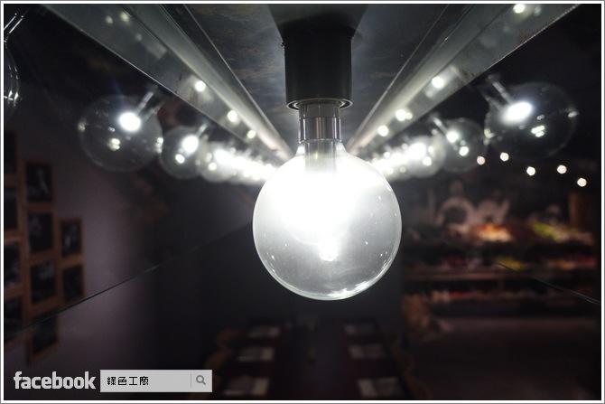 Sony RX100M3 開箱評測