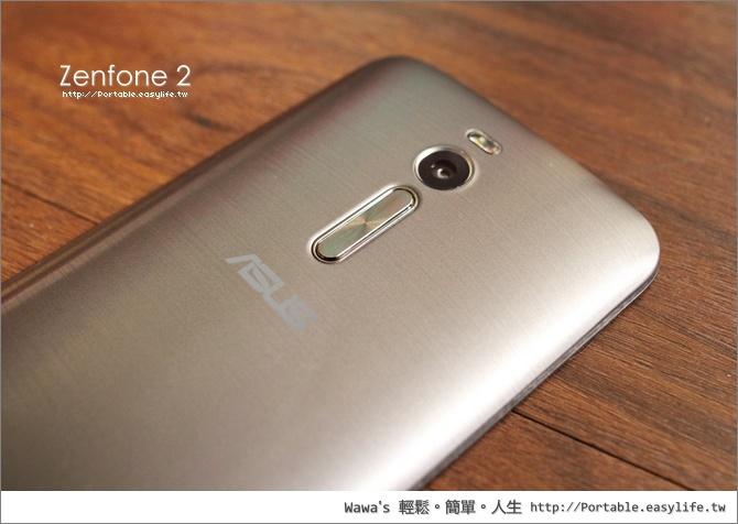 ASUS ZenFone 2 手機 4G LTE (ZE551ML 4G/32G