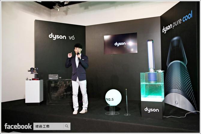 Dyson V6 Mattress、Dyson V6 Motorhead、Dyson V6 Fluffy