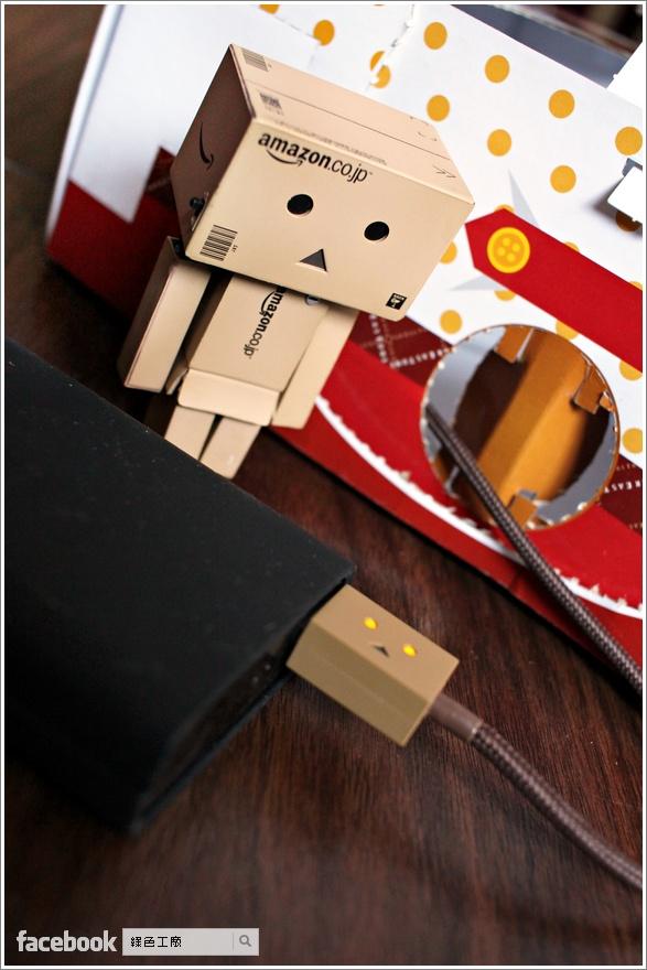 愛喜嗲鹿宅配箱、萬用宅配箱、快樂家網方案、遠傳4G快樂家網