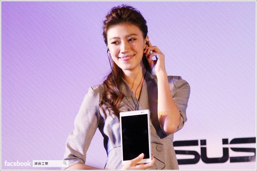 華碩 ZenPad 追劇神器