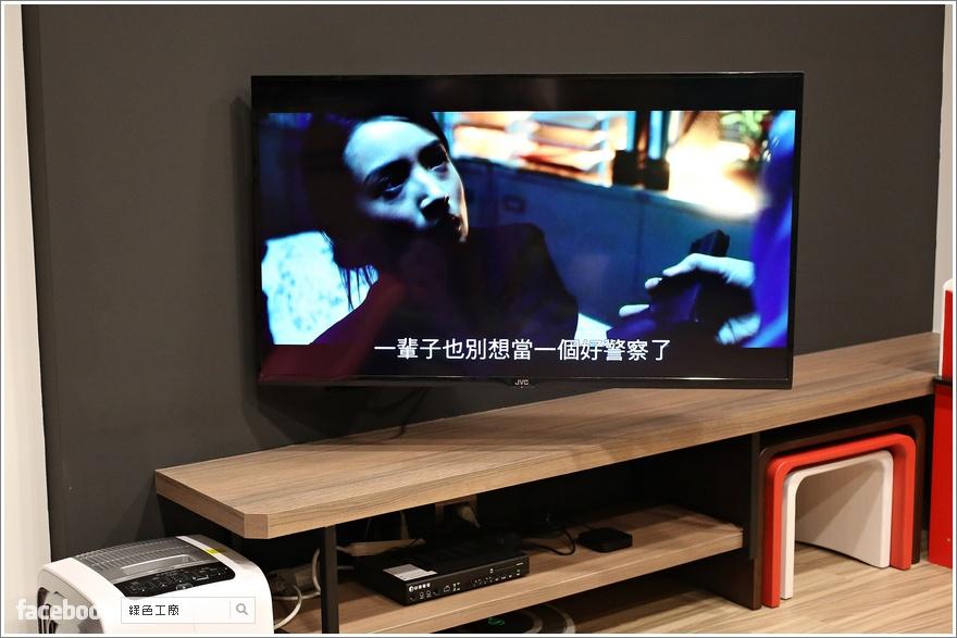 HE 螢幕手臂、電視支架手臂 推薦