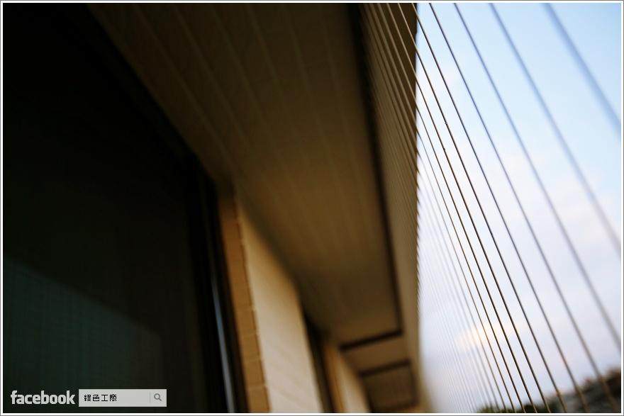 台南隱形鐵窗推薦
