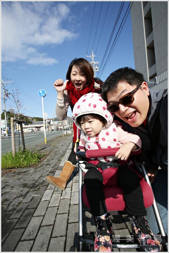 日本渥美半島,田原市,觀光行程大綱