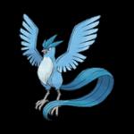 Pokémon GO 精靈圖鑑 & 港、英、日譯名對照表