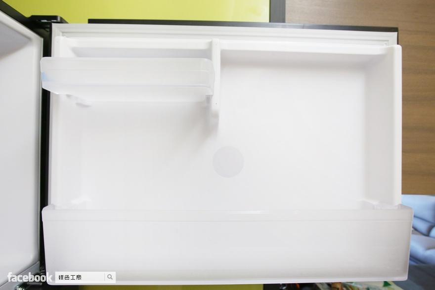 TOSHIBA 505 公升無邊框玻璃變頻冰箱 GR-HG55TDZ