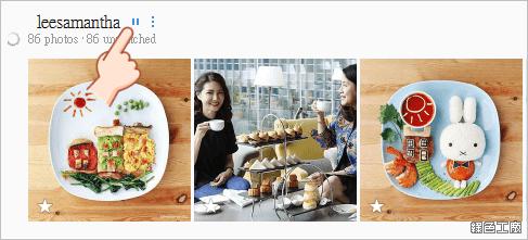 4K Stogram Instagram 下載、備份與收藏