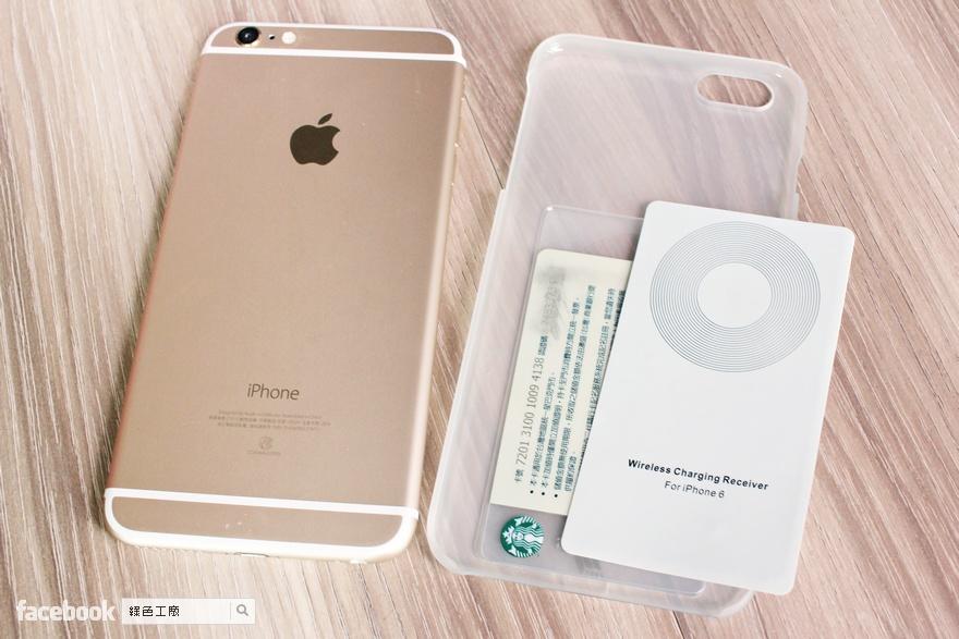 Magneto 磁吸式手機架、Magneto iPhone 保護殼內附隔磁片x1