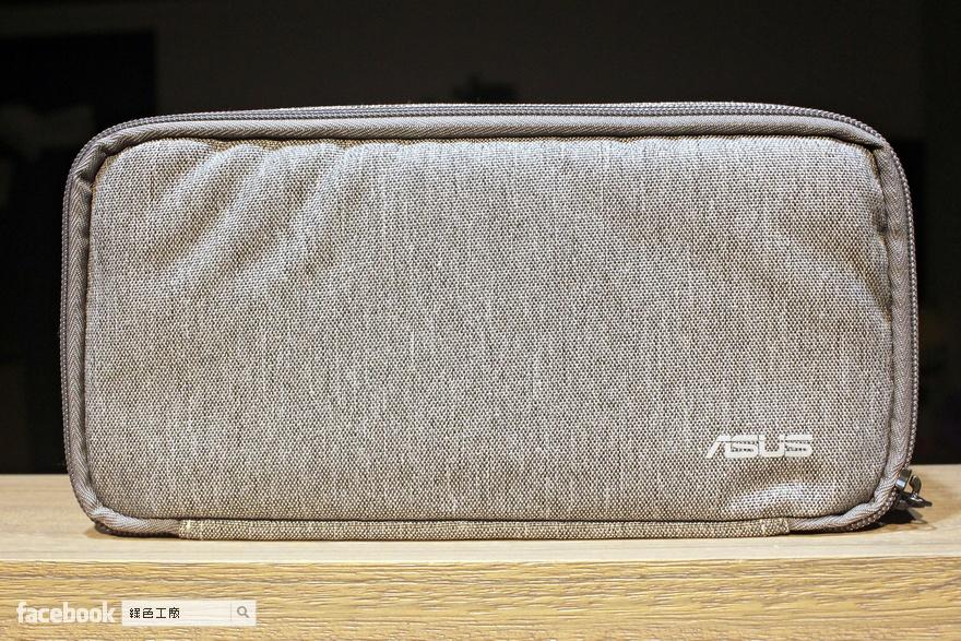ASUS ZenPower Max 筆電行動電源