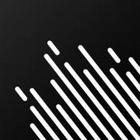 VUE - 影片編輯與錄製利器