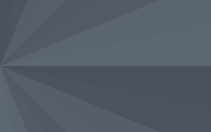 Simple Desktops 簡單風格免費桌布下載