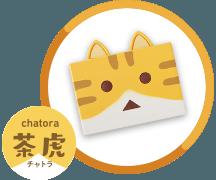 貓咪阿楞行動電源6000mAh