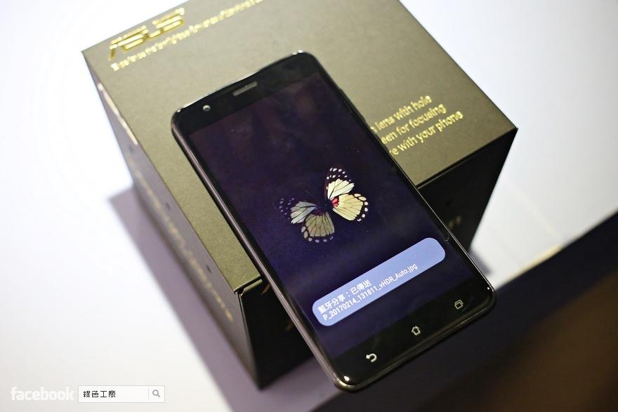 ZenFone 3 Zoom 發表會 售價