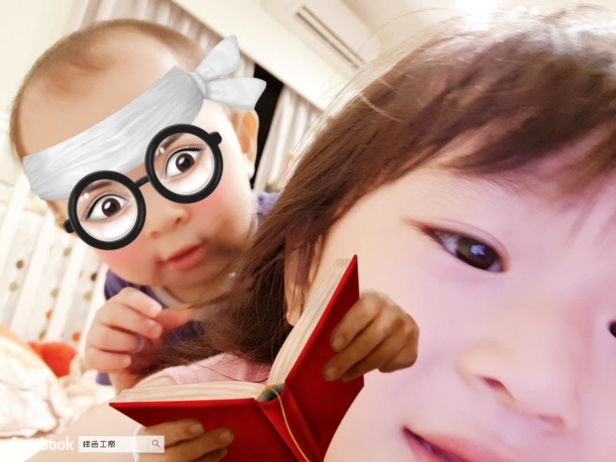 Samsung Galaxy S8+ 相機拍照評測