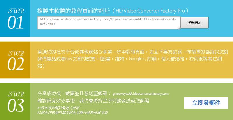 豌豆狐2017復活節限時免費