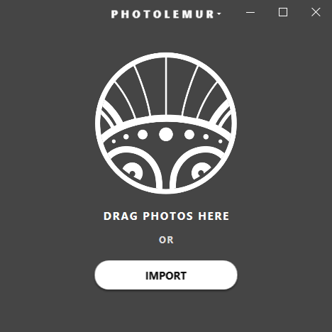 Photolemur Windows 圖片自動修圖工具