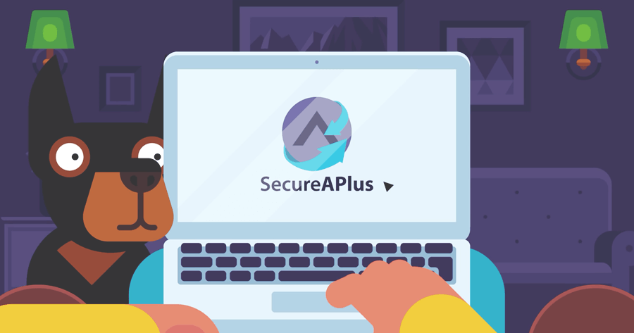 SecureAPlus Premium 限時免費