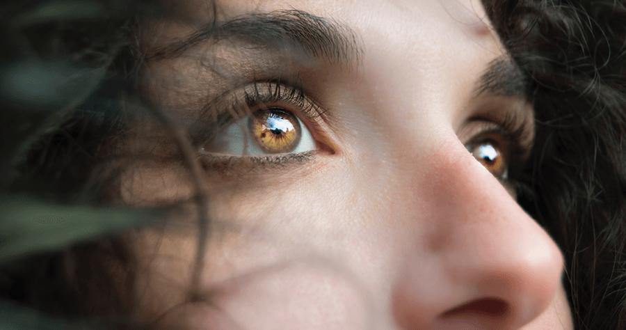 視力矯正方法
