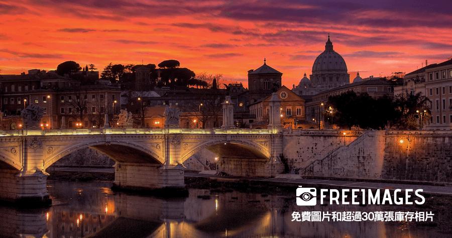 FreeImages 多達39萬張線上免費圖片和插圖素材