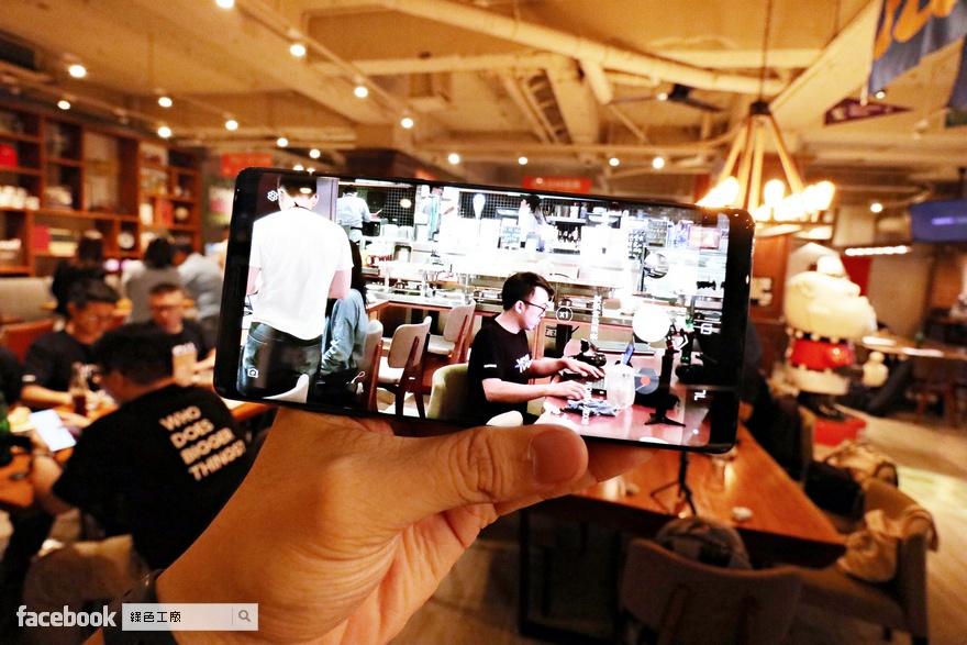 Samsung Note 8 新機 Unpacked 資訊