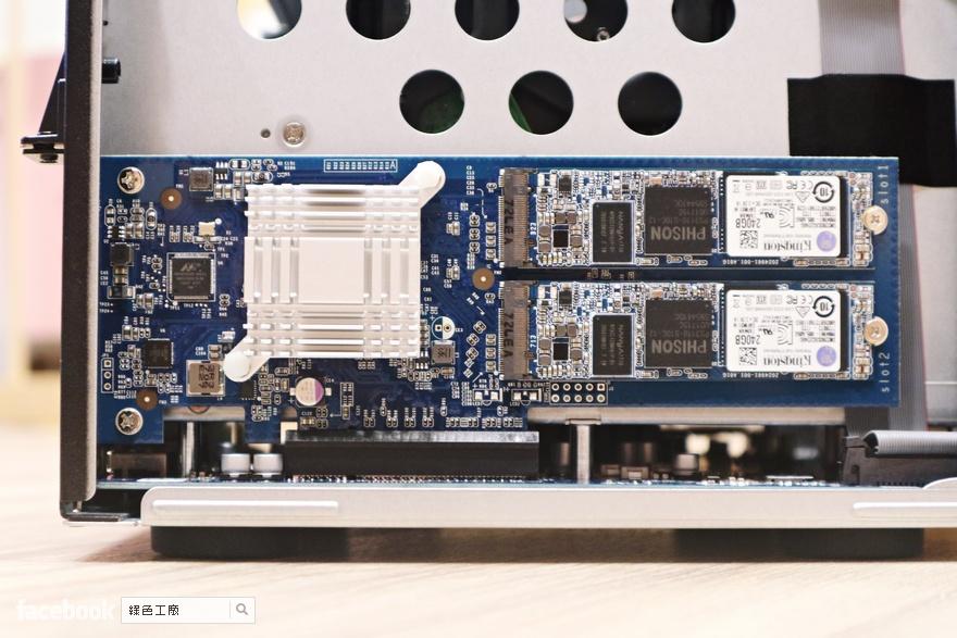 金士頓 M.2 2280 SATA 240GB 固態硬碟 (SM2280S3G2/240G)
