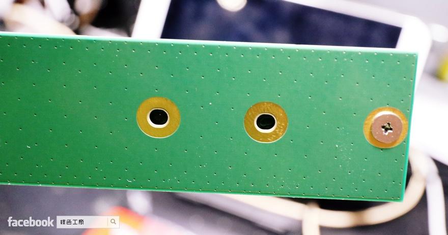 m.2.SSD SATA 外接盒