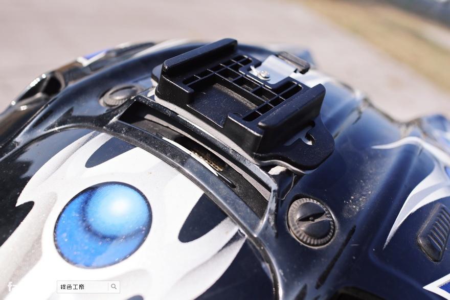PX 大通 B52X 機車/單車跨界記錄器