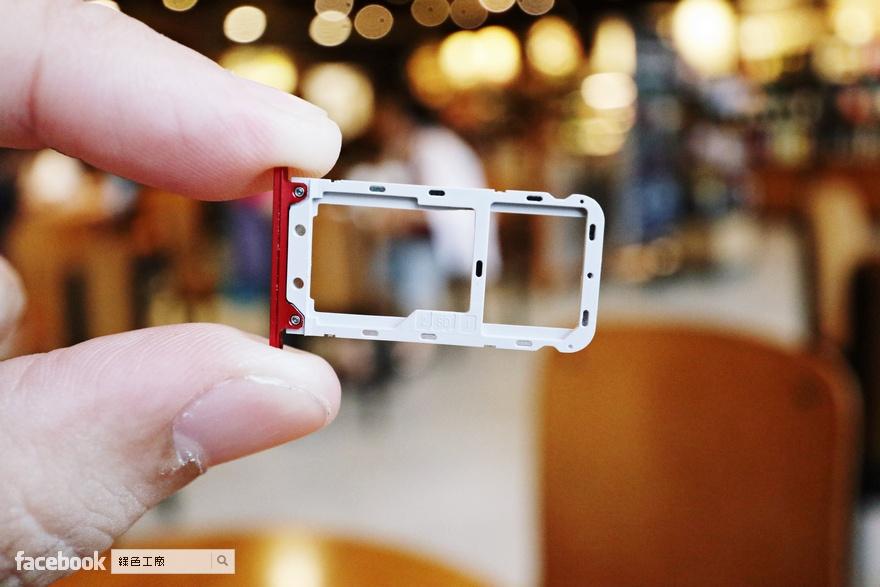 ZenFone 4 Selife Pro 開箱評測拍照攻略