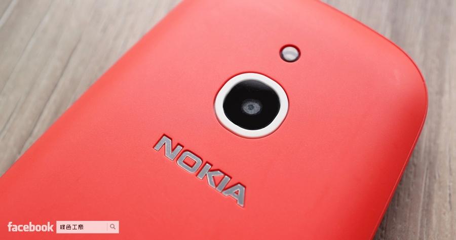 Nokia 3310 遠傳獨家:經典神機復刻 耶誕年終最佳禮物,多款旗艦手機 攜碼/續約送經典神機3310 (限搭配4G$1399以上指定方案),再送Google Play商店購物金$1000 (限Nokia 8搭配指定方案)