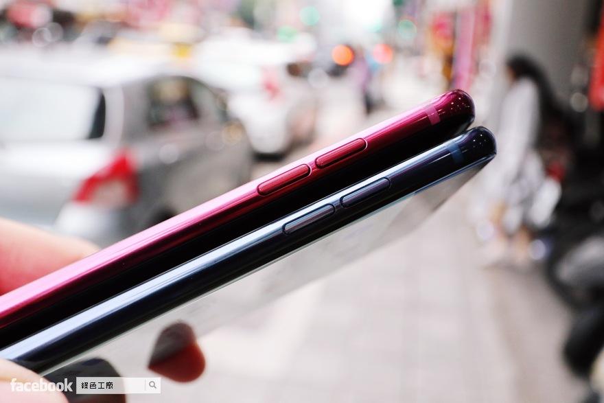 LG V30+ H930 (4G/128G) 戀戀紅 6 吋大螢幕影音旗艦機 3/1 12:00 樂天獨家 首賣