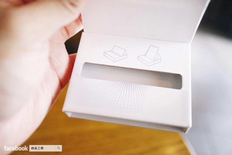 EchoBox 行動音效擴大機