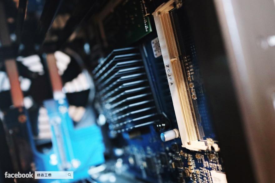 Synology DS718+ 開箱與 Synology C2 雲端備份實測