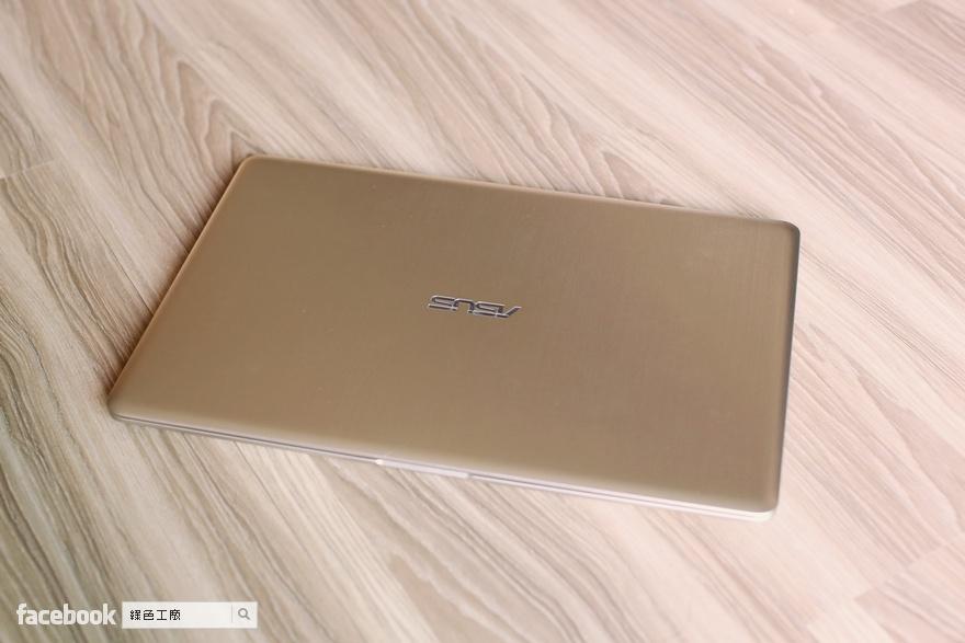 開箱評測 ASUS VivoBook Pro 15 N580GD 六大重點特色