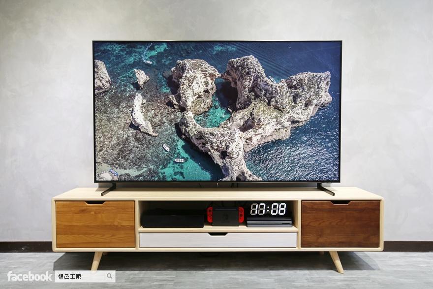 samsung 8k tv hk